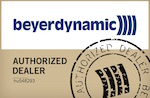 BeyerAuthorized Dealer Logo hu548293 bartimex