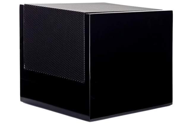 Martin Logan Motion AFX dolby atmos hangfal