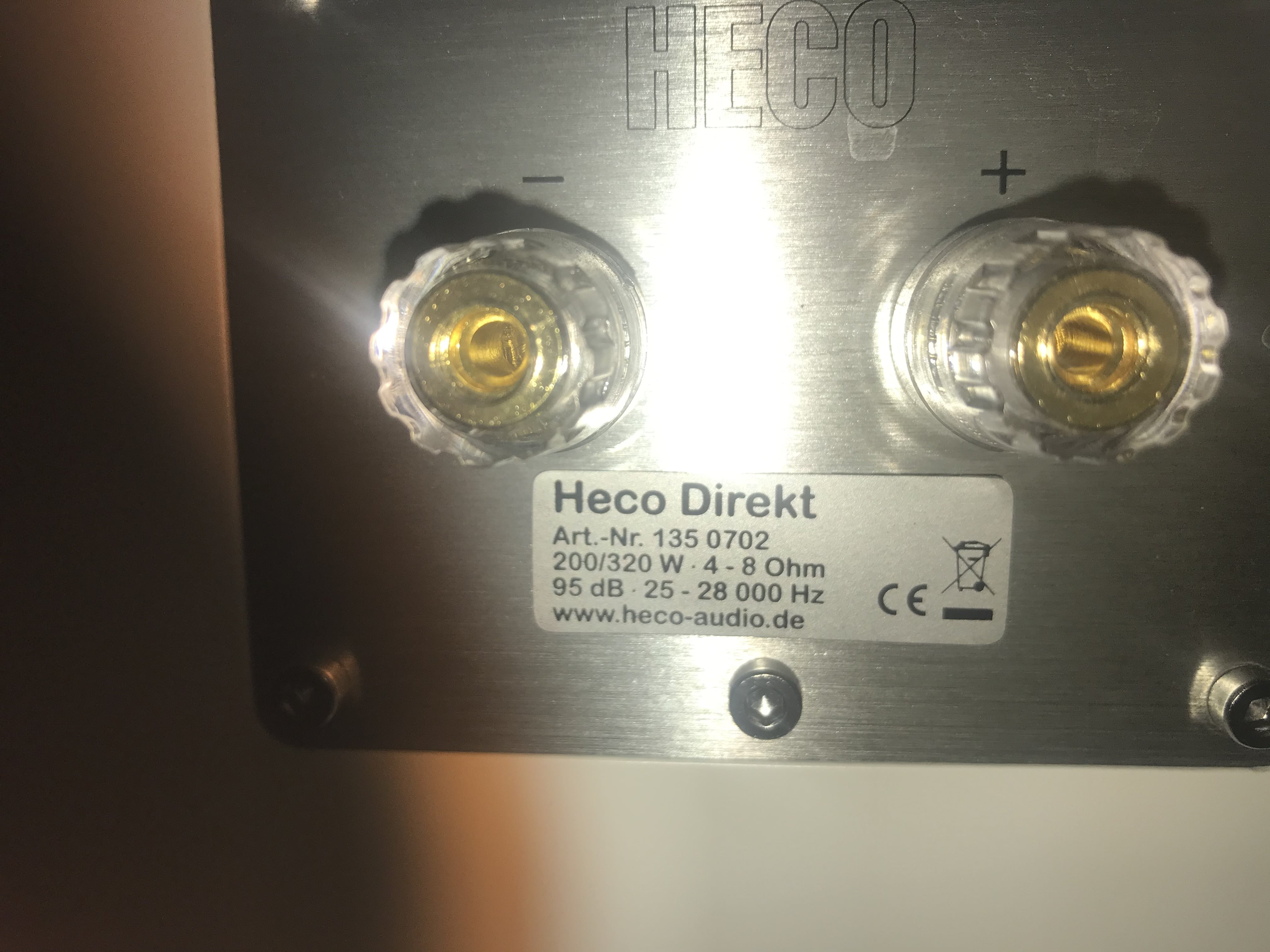 hecodirekt 01