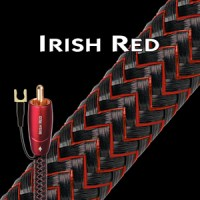 irishred_300x300_main