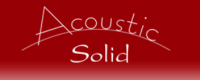 acoustic-solid-logo-21