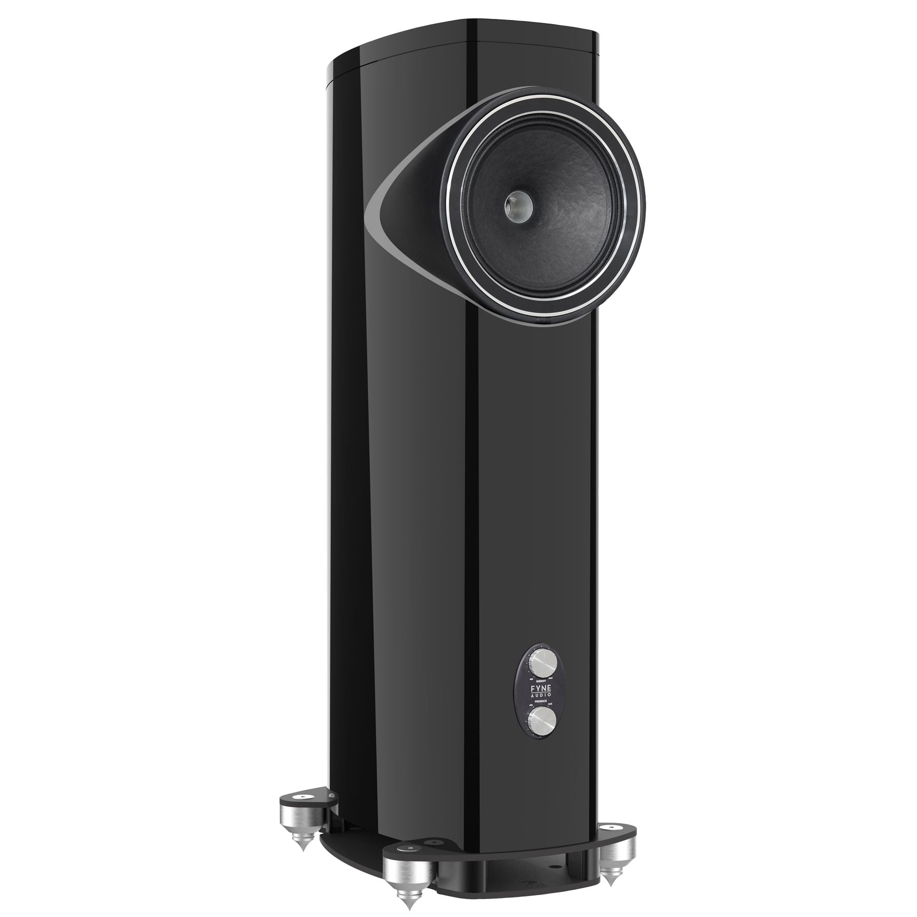 Fyne Audio F1-12