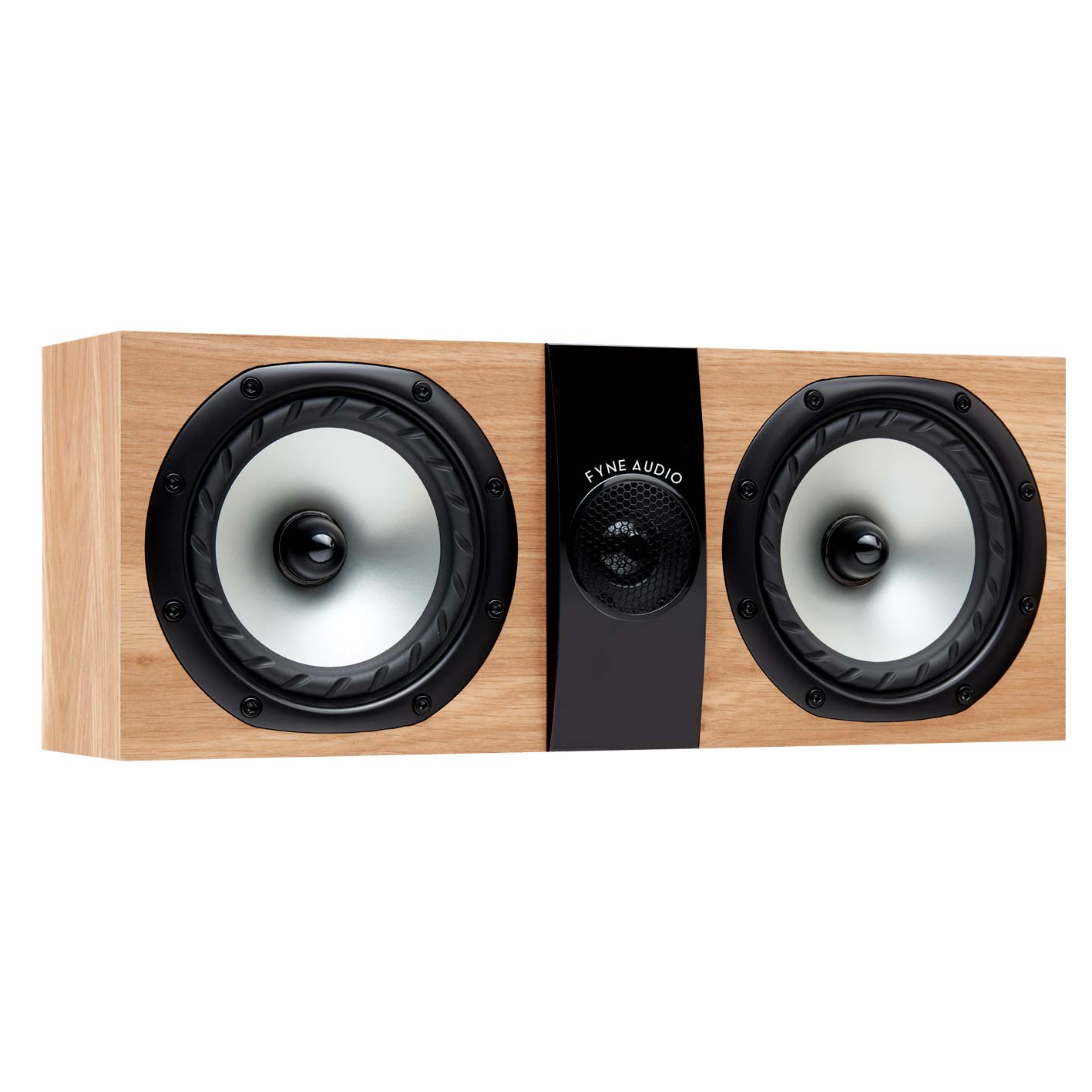 Fyne Audio F300LCR