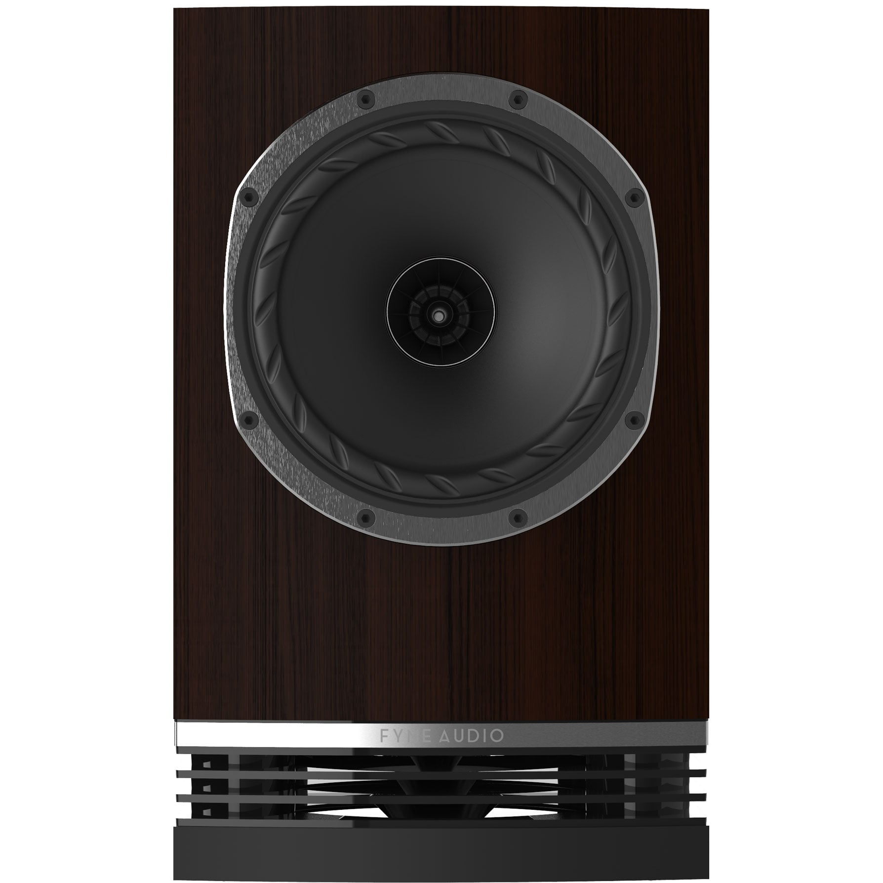 Fyne Audio F5010 monitor hangfal