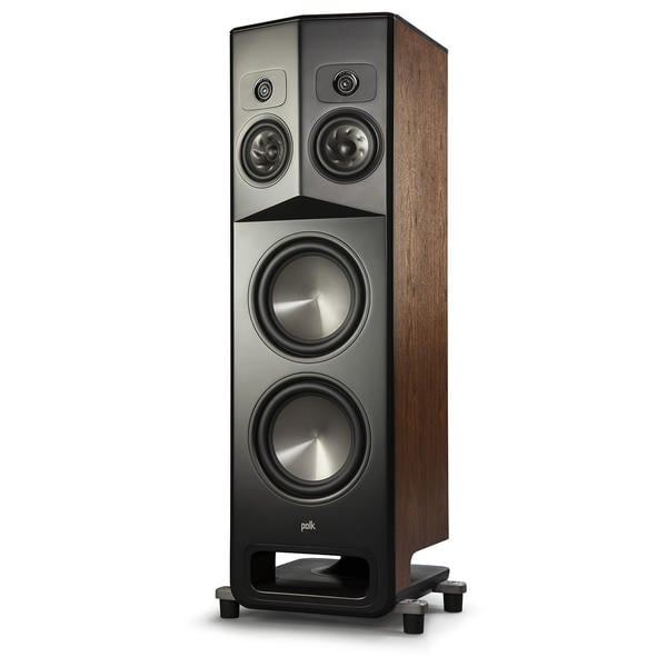 Polk Audio Legend L800