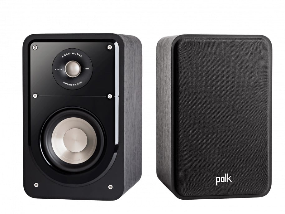 Polk Audio Signature S15 hangfal