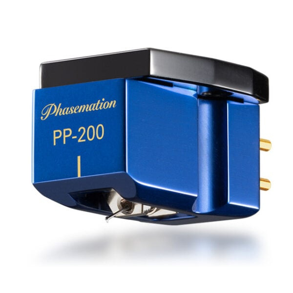 Phasemation PP-200