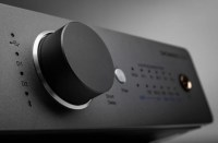 Cambridge Audio Dacmagic 200M DAC