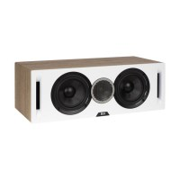 ELAC Debut Reference C5 hangfal