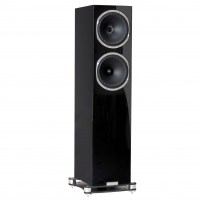 Fyne Audio F502SP álló hangfal
