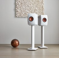 KEF Performance Speaker Stand állvány