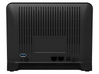 Synology MR2200ac router