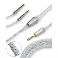 Meze 99 Series upgrade cable