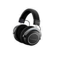 Beyerdynamic Amiron Wireless. Highend zárt bluetooth fejhallgató f688a92abc