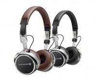 Beyerdynamic Aventho Wireless. 139.900 Ft. Audio-Technica ATH-SR5BT  fejhallgató 8033148467