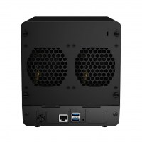 Synology DS420j NAS