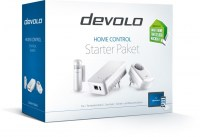 Devolo Home Control Starter Pack