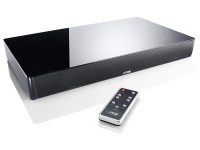 Canton DM 60 soundbar