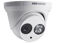 Hikvision DS-2CD2332-I-28 IP kamera