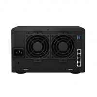 Synology DS1517 NAS