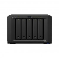 Synology DS1517+ NAS