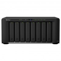 Synology DS1817 NAS