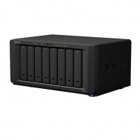 Synology DS1817+ NAS
