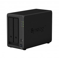 Synology DS720+ NAS