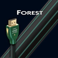Audioquest Forest HDMI kábel