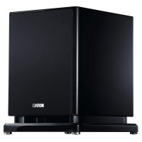 Canton Reference SUB 50K subwoofer