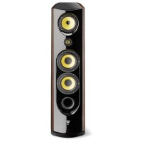 Focal SPECTRAL 40th hangfal