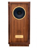Tannoy Turnberry hangfal
