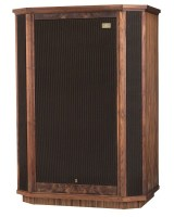 Tannoy Westminster Royal hangfal