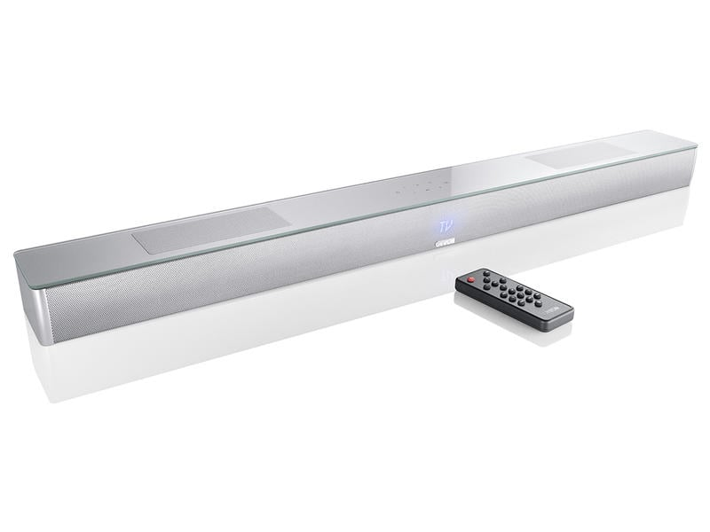 Canton Smart Soundbar 10 soundbar