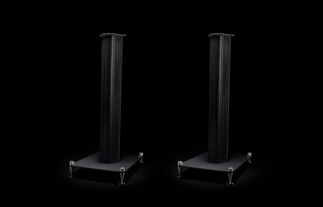 Sonus Faber Olympica Stand I
