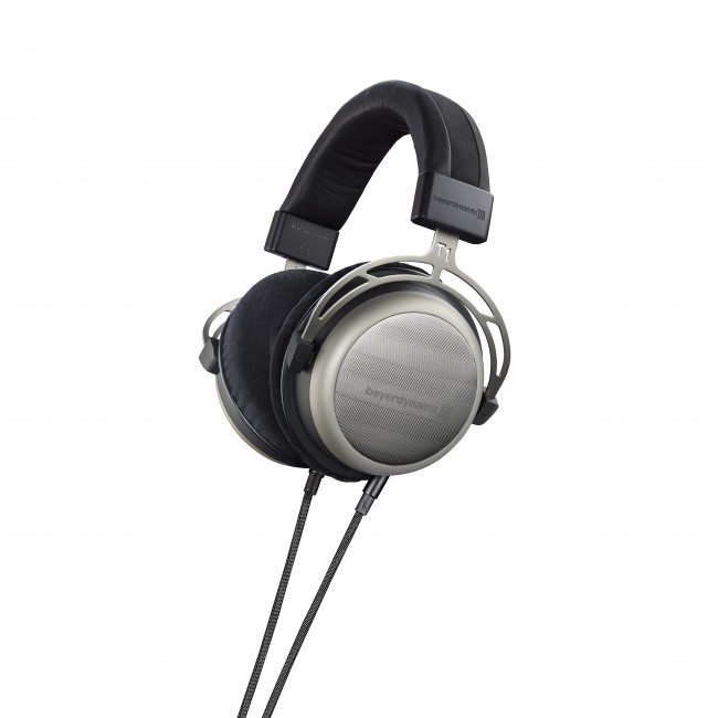 Beyerdynamic T1 2. Generation