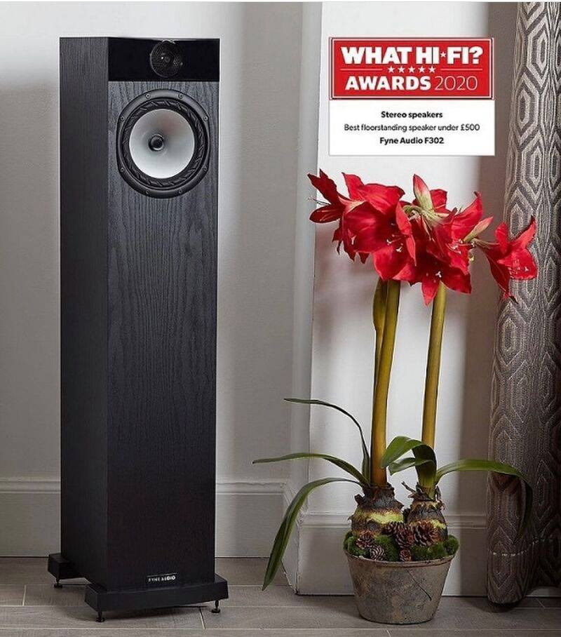 whathifif302